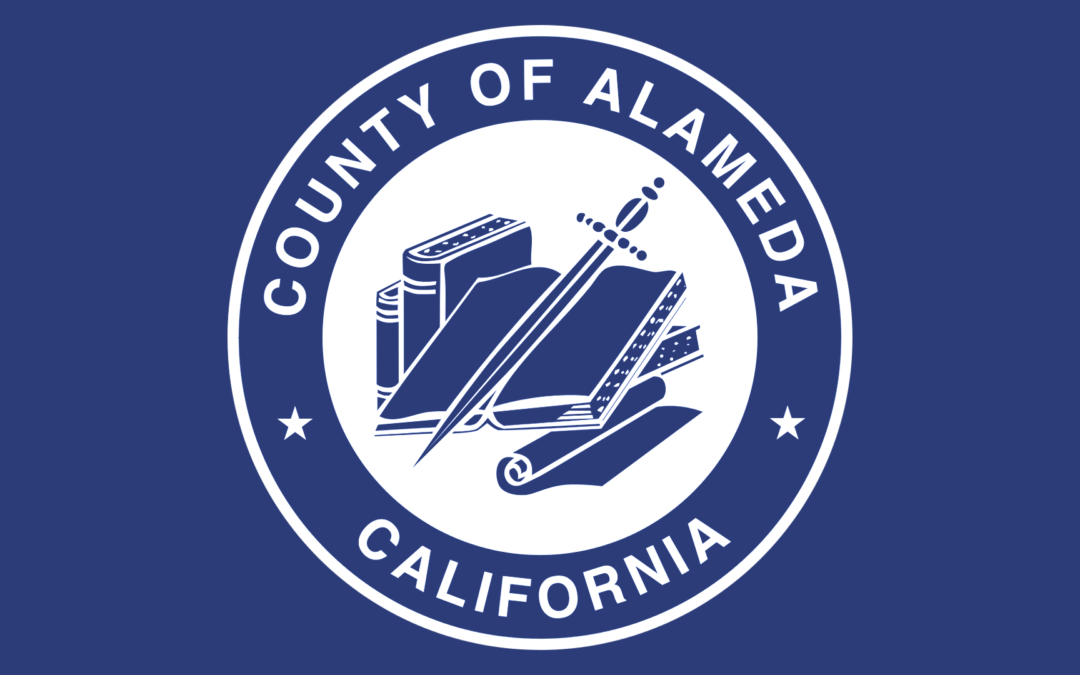Alameda County COVID-19 Death Toll Lowered by 25% After Counting Method Change